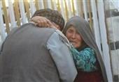افغانستان شیعیان 7