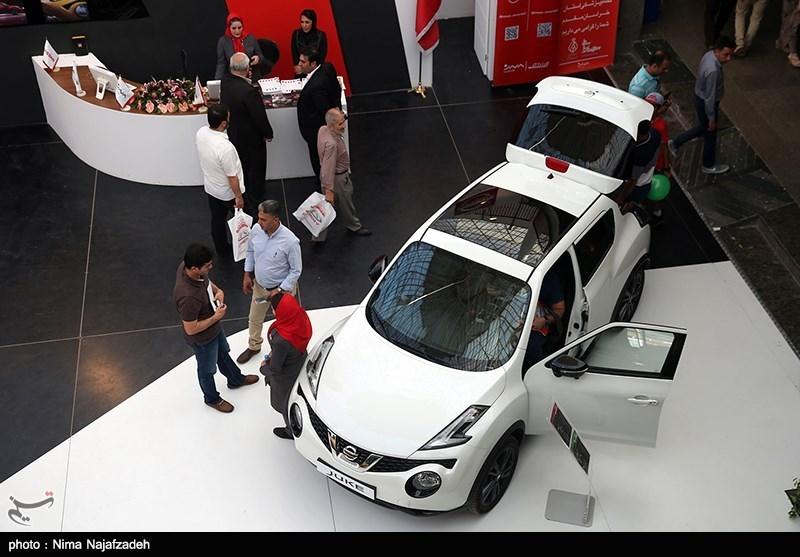 توضیحات سازمان حمایت درباره خدمات پس از فروش خودروهای وارداتی