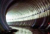 فراهانی: هزینه 8 هزار میلیاردی تکمیل پروژه فاضلاب از کجا تأمین میشود؟
