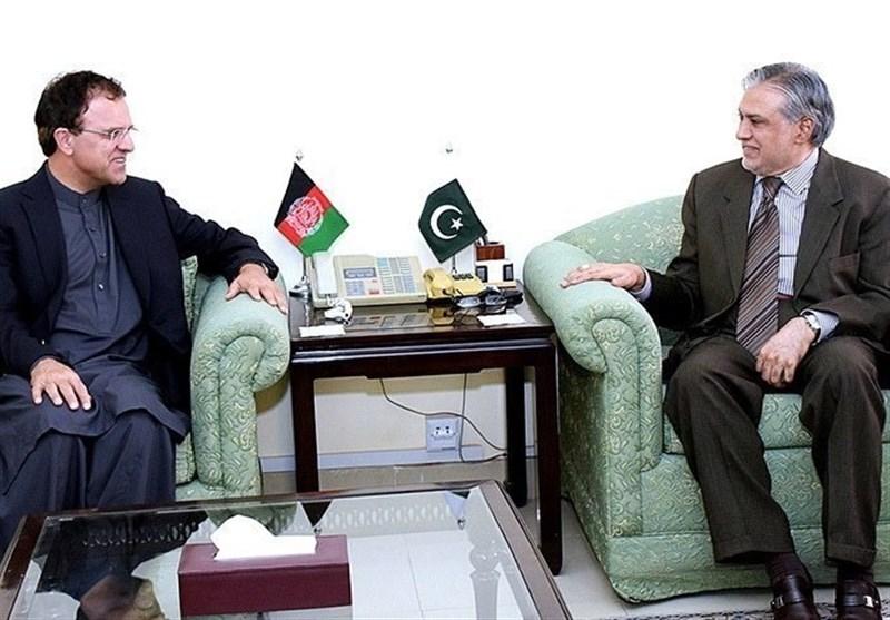 پاک افغان کا تجارتی مذاکرات کی بحالی کا فیصلہ