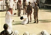 HRW: 14 Shiites at Imminent Risk of Execution in Saudi Arabia