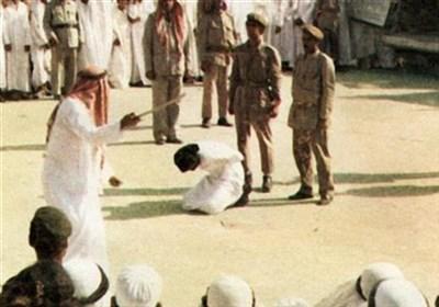 اعدام 66 پاکستانی طی پنج سال اخیر در عربستان و اعتراض سنای پاکستان