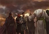 اثر تحسین برانگیز حسن روحالامینی درباره شهید محسن حججی