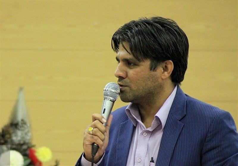 جشن بزرگداشت روز خبرنگار در یزد برگزار میشود