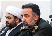 طرح سپاه برای کنترل و پایش آسیبهای اجتماعی در خراسان شمالی اجرا میشود