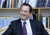 سفیر انگلیس: از اتفاق سفارت ایران در لندن متأثر شدم