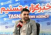 300 ویژهبرنامه «هفته ملی کودک» در گیلان برگزار میشود