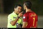 حکم توقیف اموال باشگاه نفت تهران صادر شد + عکس
