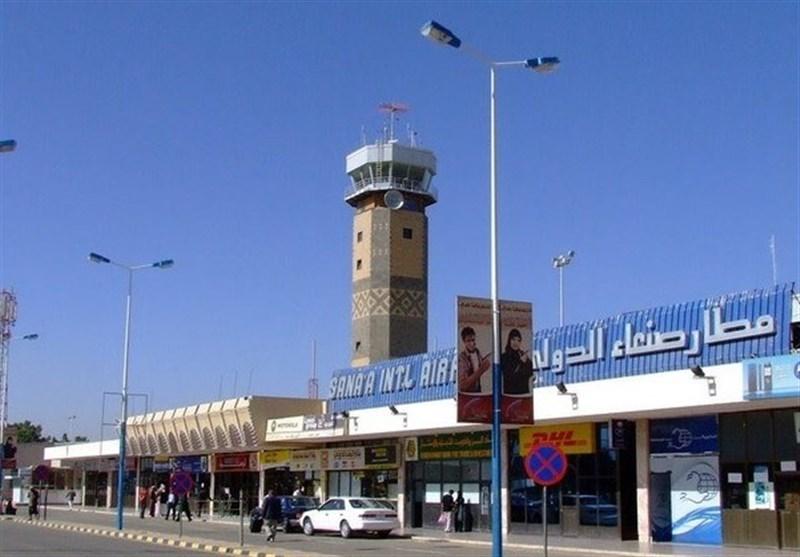 هشدار درباره تعطیلی فرودگاه صنعاء به سبب نبود سوخت و تشدید فاجعه انسانی در یمن