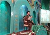 هیچ بودجه دولتی فعالیتهای قرآنی اوقاف در 2 سال گذشته تحقق نیافته است