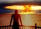 چگونه از یک حمله اتمی جان سالم به در ببریم + فیلم و عکس
