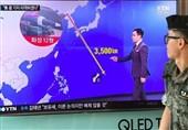 South Korean Media Call for Nuclear Armament