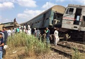 Death Toll in Egypt Train Collision Rises to 49