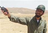 واکنش اینستاگرامی آیتالله علمالهدی به شهادت شهید حججی+فیلم
