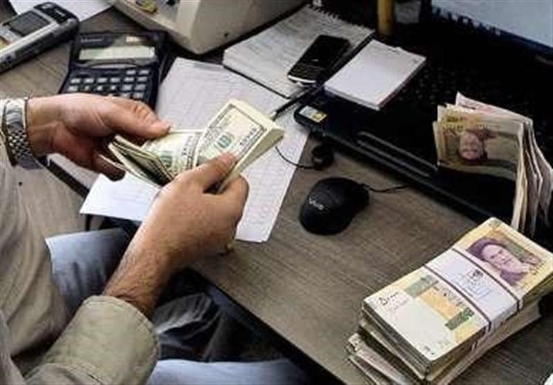 بانکها برنده بازی کاهش نرخ سود بانکی