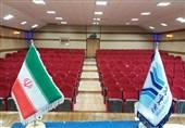 سینماهای استان اردبیل تجهیز میشود