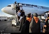 حجاج ایرانی با 583 کاروان از 27 تیر راهی سرزمین وحی میشوند