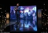 اختتامیهای در وصف شهید حججی