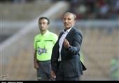 Hamid Derakhshan Returns to Naft Talaieh