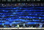 باشگاه استقلال: فتاحی به جای اقدامات هیجانی، قوانین اولیه فوتبال را ملاک قرار دهد