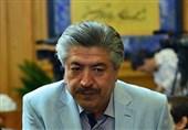 تعامل شهرداری تهران در 40 سال گذشته با 3 قوه مطلوب نبوده است
