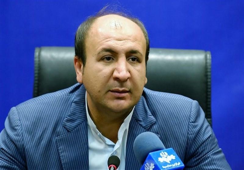آغاز عملیات اجرایی مترو پردیس با مشارکت قرارگاه/خودداری شرکت ایرانی از تحویل پکیج به مسکن مهر