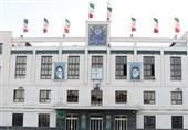 اطلاع دقیقی از رای دیوان عدالت اداری در مورد دعوی شهردار مشهد ندارم