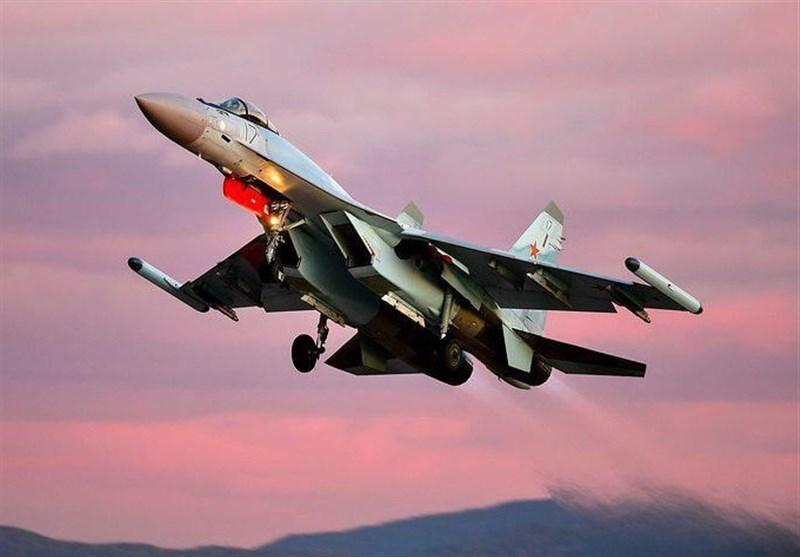 Over 200 Daesh Militants Killed in Strikes on Deir Ez-Zor: Russia