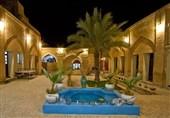35 هتل جدید در اصفهان در حال ساخت و بهرهبرداری است