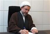 شهید حججی با عزمی پولادین کاروان شهدای کربلا را تداوم بخشید