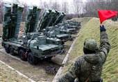 روسیه خود را برای جنگ در شبه جزیره کره آماده میکند