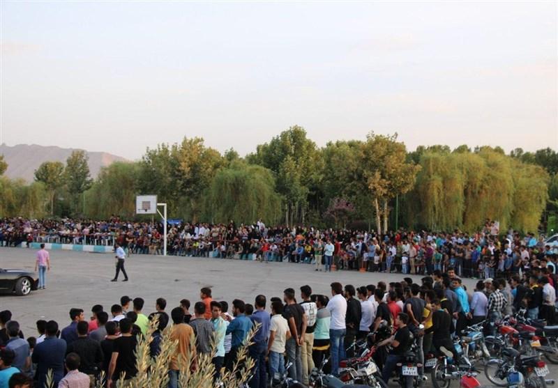انعکاس شمال / عدالت و نظارت بر اعتبارات مالی شهرداری ساری در حوزه ورزش