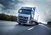 بروز نشانه های کند شدن رشد اقتصاد آمریکا در جاده ها