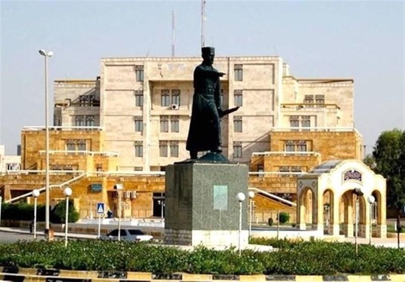 گزینههای مطرح برای تصدی پست شهرداری بوشهر/کلید شهر به چه کسی میرسد؟ + سوابق
