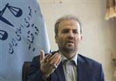 17 درصد چکهای مبادلهای در کرمانشاه برگشت میخورد