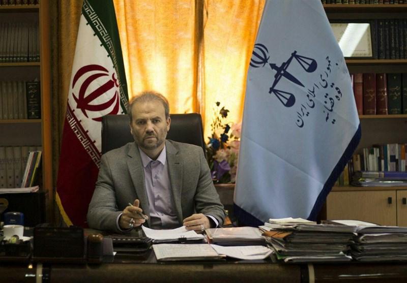 قتلهای روز جمعه کرمانشاه ریشه در تفکر جاهلیت دارد
