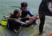 غرق شدن حدود 700 نفر در 5 ماه نخست سال جاری + جدول