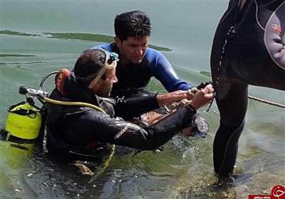 غرق شدن حدود ۷۰۰ نفر در ۵ ماه نخست سال جاری + جدول
