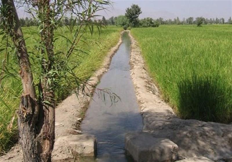 """جهادکشاورزی: راهاندازی """"بازار آب"""" غیرقانونی است"""