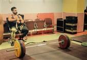 رستمی: دنبال گرفتن لقب پرافتخارترین ورزشکار ایران نیستم/ هدفم فقط مدال طلای المپیک 2020 است