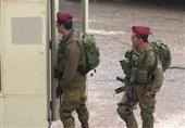 Ramallah'ın Doğusunda Meydana Gelen Çatışmalarda 4 Filistinli Yaralandı