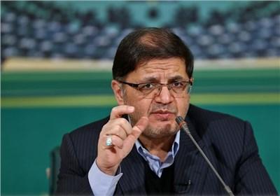مفتح: اصلاح نظام مالیاتی و گمرک یکی از مهمترین محورهای برنامه خاندوزی برای وزارت اقتصاد است