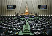 Iranian MPs Thank IRGC for Arresting Admin of Enemy-Backed Website