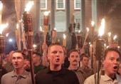 UN Experts: Charlottesville Exemplifies Rising Racism in US