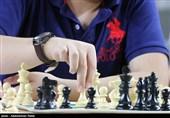 شطرنج قهرمانی نوجوانان آسیا| نتایج نمایندگان ایران در دور دوم مشخص شد