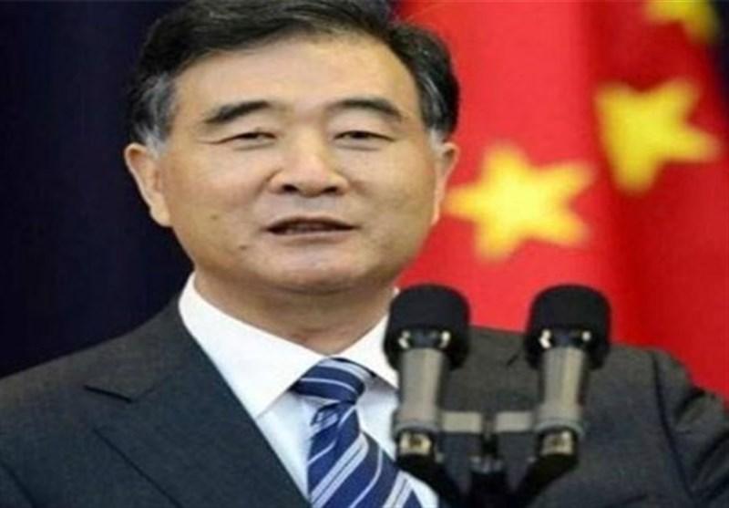 نائب وزیراعظم کی قیادت میں چینی وفد جشن آزادی میں شرکت کرنے پاکستان آئے گا