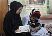 181 تبعه خارجی در مسابقات قرآن پایتخت شرکت کردند
