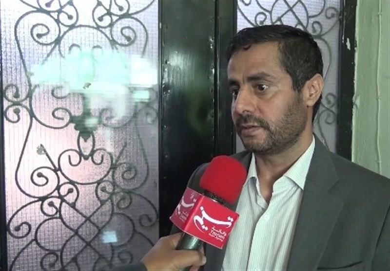 مصاحبه| عضو شورای سیاسی انصارالله: توافق ریاض شمشیر دو لبه است و اجرای آن غیرممکن