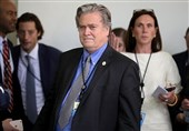 Bannon Declares War with Republican Leadership in Congress