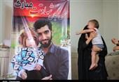 ستاد دانشجویی استقبال از پیکر شهید حججی تشکیل شد